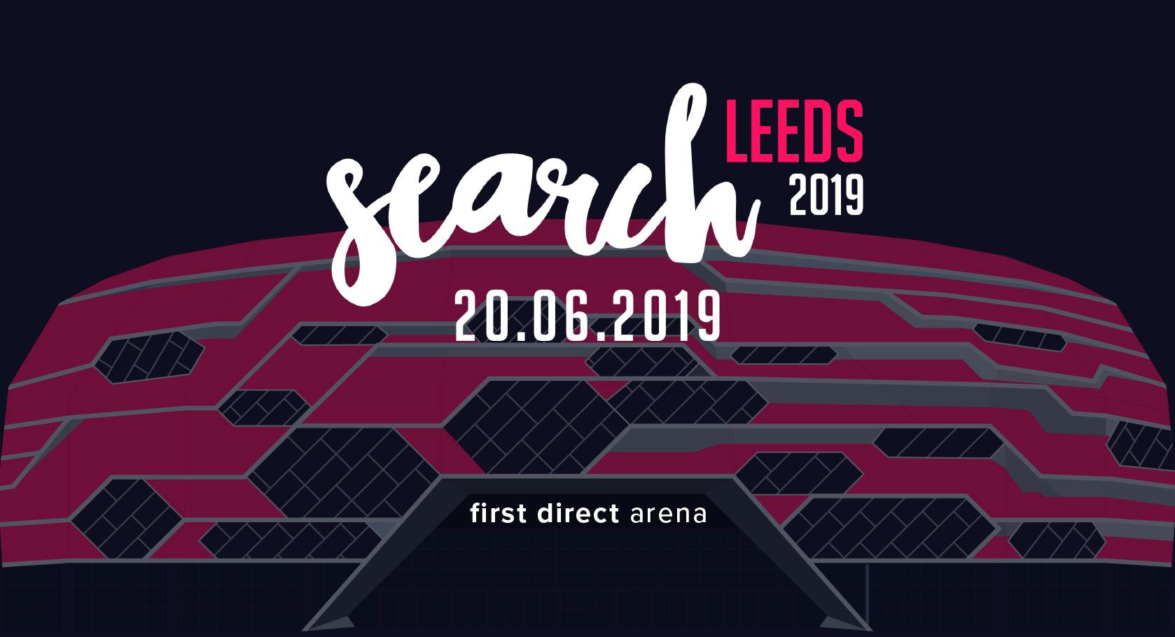Search Leeds Image